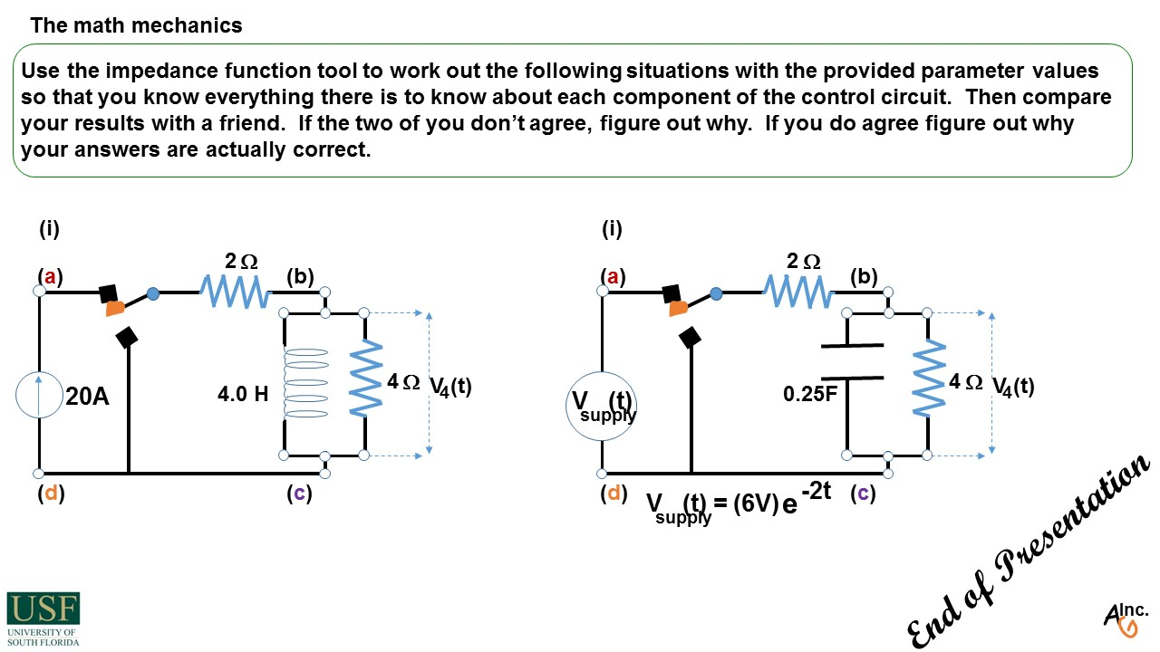 Series Parallel Bination Circuits Besides Parallel Electrical Circuit